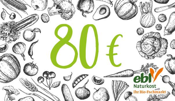 ebl-Geschenk-Gutschein 80€