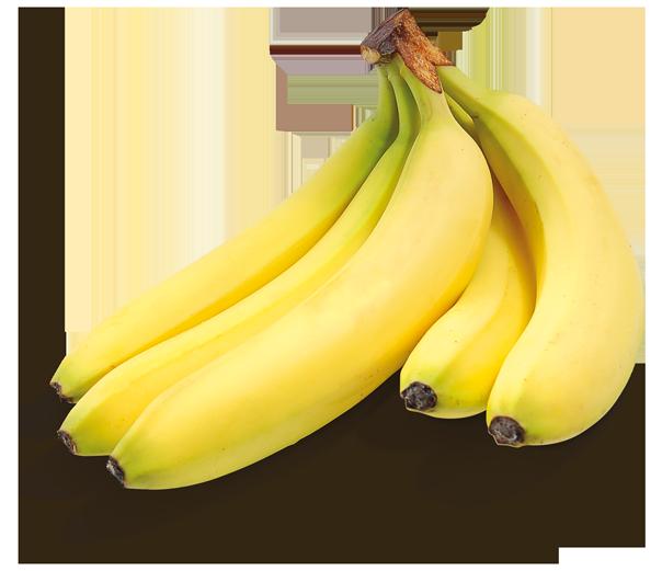 Dominikanische Republik Bananen