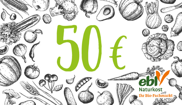 ebl-Geschenk-Gutschein 50€