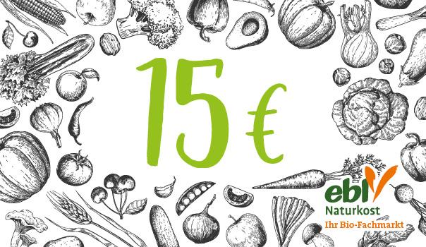 ebl-Geschenk-Gutschein 15€