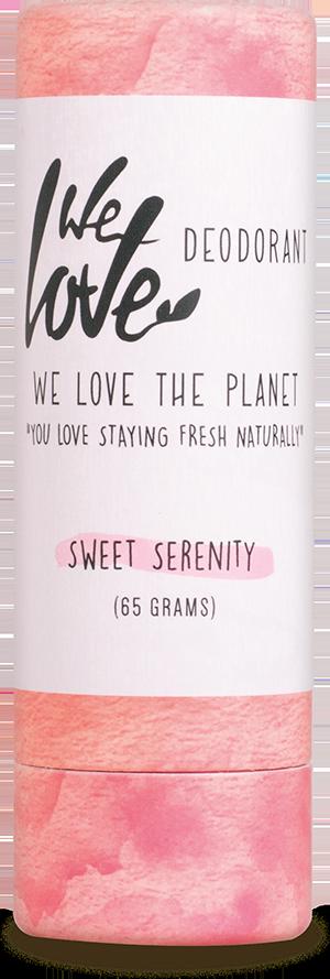 Deo-Stick Sweet Serenity