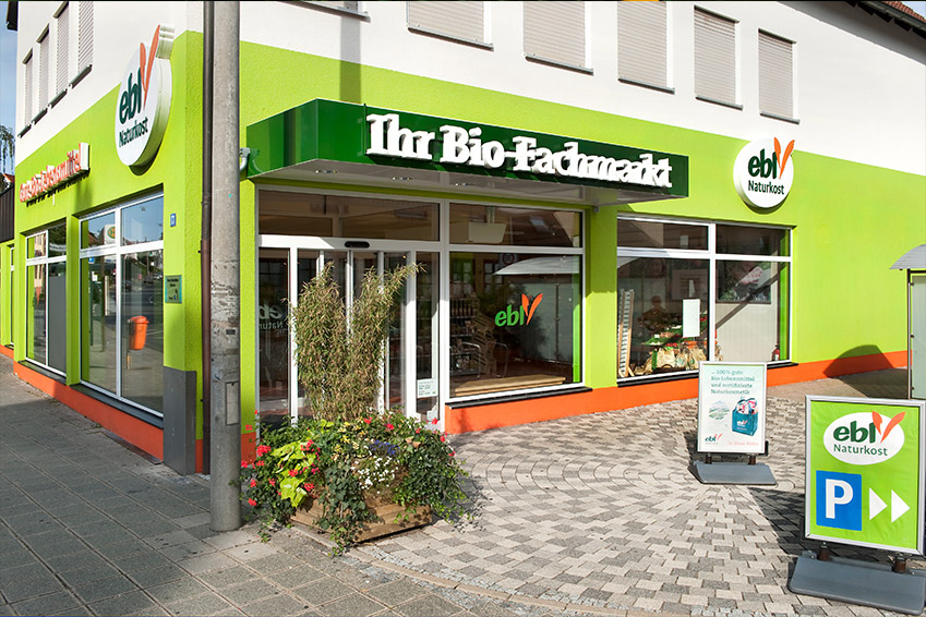 Reichelsdorf