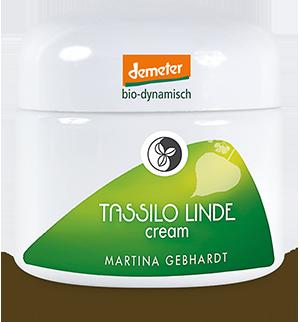 Tassilo Linde Cream