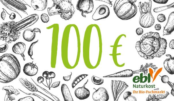 ebl-Geschenk-Gutschein 100€
